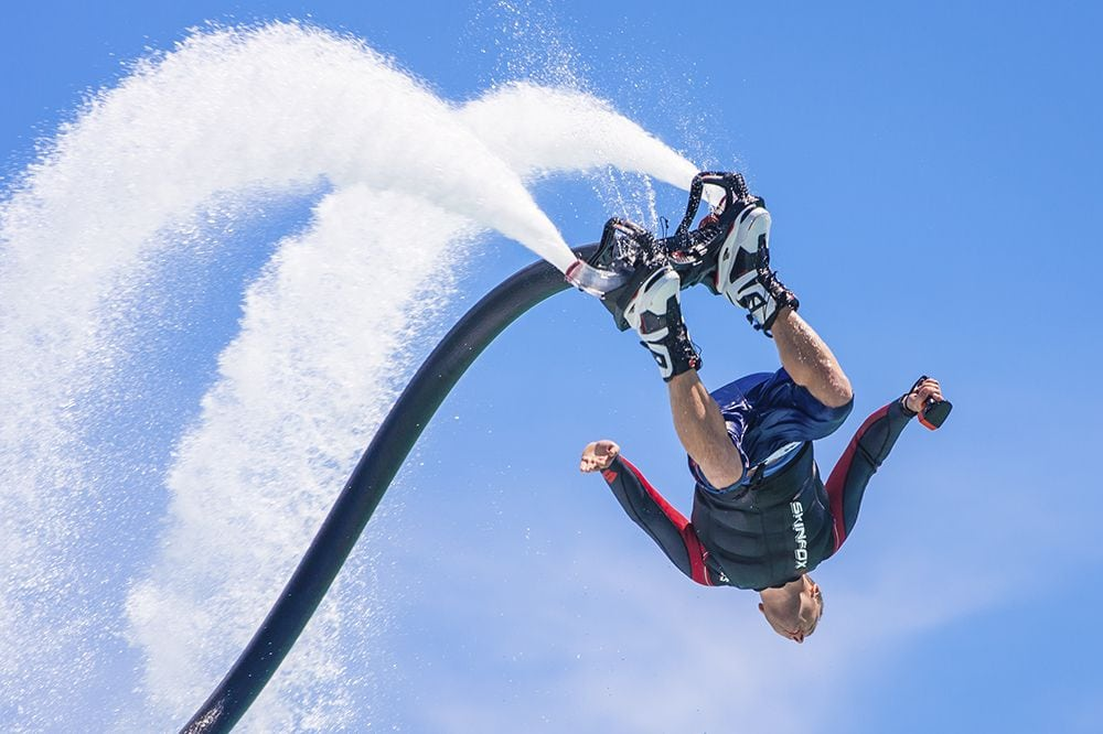 flyboard_compressed